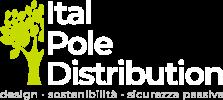 IPD_Logo_Bianco_Web_2021